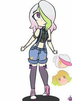 Dibujo Echo Por Ed00chan Fnafhs Pinterest Fnaf Anime Y Five Night