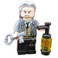 Argus Filch - LEGO Harry Potter Minifigure LEGO http://www.amazon.com/dp/B0047LZ3BY/ref=cm_sw_r_pi_dp_H0sRvb1NVAFST