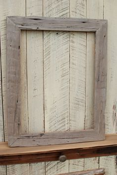 everything turquoise driftwood frames i want for the beach pad pinterest photos and van