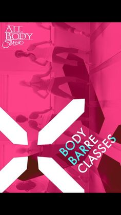 Body Barre