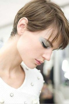 14 Best Pixie Short Haircuts | http://www.short-haircut.com/14-best-pixie-short-haircuts.html