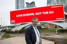 brexit, Brit EU-népszavazás, uniós tagság, Európai Unió, Nagy-Britannia