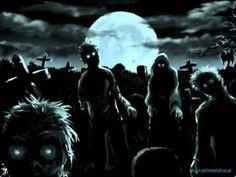 ▶ Halloween Hardstyle - YouTube