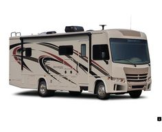 15 Best RV's images in 2016 | Rv for sale, Class C RV, Camping world rv
