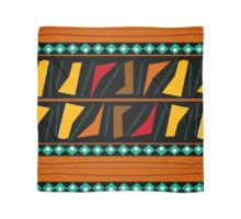 Colorful African Print  Scarf Custom Design, Scarves, African, Spiral Notebooks, Colorful, Pencil Skirts, Shopping, Scarfs, Printed Pencil Skirt