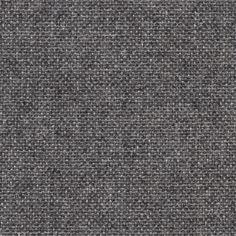 Medium Grey - Guilford of Maine