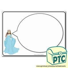 Snow Queen Role Play Resources - Winter Printables for a Foundation Phase / Early Years classroom - Primary Treasure Chest Teaching Activities, Teaching Ideas, Early Years Classroom, Ourselves Topic, Writing Area, Crafts For Kids, Arts And Crafts, Sound Art, Letter Sounds