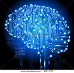 Artificial Intelligence 写真素材・ベクター・画像・イラスト   Shutterstock