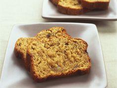 Rezept: Bananenkuchen nach amerikanischer Art