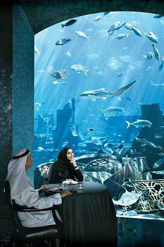 Atlantis - Dubai