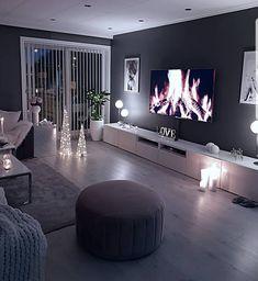 HOME DESIGN sur Instagram : Credit 📷 @merals_home #inspire_me_home_decor #interiordesign #interiorstyling #interiordesigner #interior