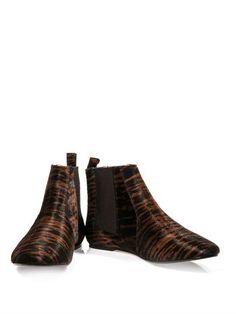 Schuh Isabel Marant