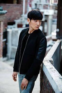 Korean Male Actors, Choi Jin Hyuk, Netflix, Dragon Heart, Kdrama, Anime, Singer, Photoshoot, Prince