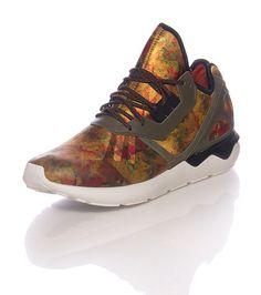 adidas Tubular Sneaker Mens Gold - http://www.soleracks.com/product/adidas-tubular-sneaker-mens-gold/