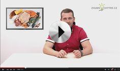 Vše, co potřebujete o bílkovinách vědět! Vydejte se společně s Petrem Havlíčkem na cestu porozumění bílkovinám a odhalte jejich komplexní funkce a procesy v našem těle při hubnutí. #zhubnichytre #video #zdarma