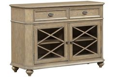 Dining Rooms, Lakeview Server, Dining Rooms | Havertys Furniture