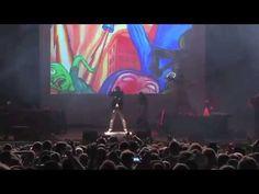 ▶ Stupeflip - Spectac Paléo Festival Nyon - 2013 -