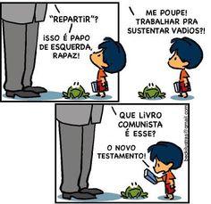 Armandinho