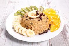 Dans la même vague que larecette de mugcake, je vous parle aujourd'hui du bowlcake, qui est ce que je me fais tous les matins au petit-déjeuner en ce moment ! …