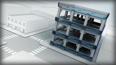Silicon Engineering Consultants Sydney provide Shop Drawing Services for Structural Steel Design Detailing Work, Rebar Concrete Pit Foundation Detailing Service with Bar Bending and Precast Wall Panel Detailers. Rebar Detailing, Autocad, Shoe Rack, The Help, Engineering, Layout, Precast Concrete, Architecture, Storage