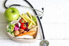 "Future Genic Reports updated data for competitive structure of the ""Global Heart Health Functional Food Market"" to devise effective Growth strategies and Facilitate better Decision-Making"