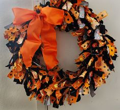 easy to make wreaths                                                                                                                                                                                 More