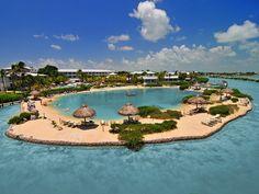 Hawks Cay Resort, Duck Key: Florida Resort : Condé Nast Traveler