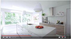 #ikea #kitchen #ringhult #brokhult https://www.youtube.com/watch?v=okyRBWtWfJY