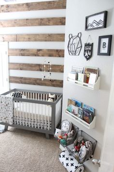 2479 Best Boy Baby Rooms Images On Pinterest Baby Boy Rooms Baby