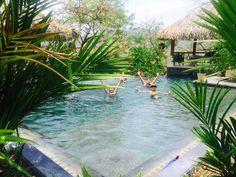 AHKI Retreat, Costa Rica Yoga Retreat
