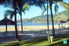 Sol, praia e uma boa companhia! Isso tudo é perfeito. <3 #paraíso #feriadão  Reserve Já → http://portobelloresort.com.br/promo/promocao-especial-abril/