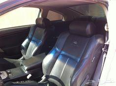 إضافة إعلان جديد في حراج Car Seats Car Vehicles