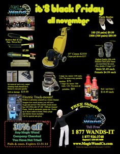 12 best carpet cleaning flyers images cleaning flyers carpet how to clean carpet. Black Bedroom Furniture Sets. Home Design Ideas