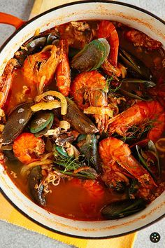 sicilian fish soup recipe fish soup sicilian and jamie oliver - Fish Stew Ina Garten