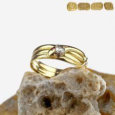 1873 Victorian Snake Ring Diamond 18K Gold, Antique Engagement Ring, Antique Ring, Victorian Snake Jewelry, Antique Diamond Ring, Size 7.75 by HeartofHeartsJewels on Etsy