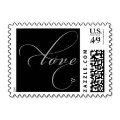 >>>The best place          Puffy Glitter Look Silver Love Stamp           Puffy Glitter Look Silver Love Stamp online after you search a lot for where to buyDeals          Puffy Glitter Look Silver Love Stamp Review on the This website by click the button below...Cleck Hot Deals >>> http://www.zazzle.com/puffy_glitter_look_silver_love_stamp-172459391060087219?rf=238627982471231924&zbar=1&tc=terrest