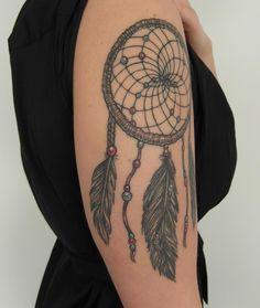 Turku Finland, Dream Catcher Tattoo, Beautiful Dream, Piercings, Ink, Tattoos, Peircings, Piercing, Tatuajes