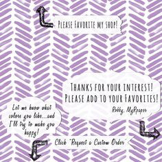 """With Love By MyRpaper #patterns #design #graphic #paperdesign #papercraft #scrapbooking #digitalpapers Purple digital paper: """"I Love Purple"""" Watercolor Effect Purple & Lavender with Chevron, Polka Dots, Stripes, Damask and with Lilac and White  HELLO AND WELCOME TO MY SHOP  ..."""