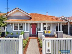 27 Peel Street Newport Vic 3015 - House for Sale #116084167 - realestate.com.au