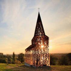 Church | Belgium