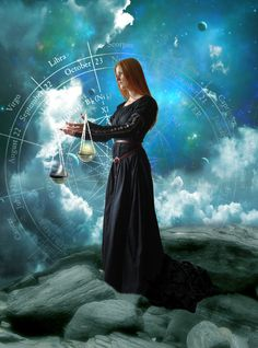 AstroSpirit / Libra ♎ / Air / Balance / by Demoncherry Libra Horoscope, Astrology Zodiac, Astrology Signs, Gemini, Zodiac Signs, Horoscopes, All About Libra, Zodiac Elements, Adore Delano