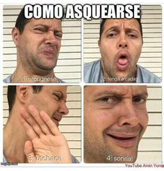 Where stories live Mexican Memes, Funny V, Dumb And Dumber, 1, Reading, Funny Things, Gifs, Star Wars, Zelda