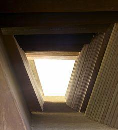 Galería de Bodegas Bell-lloc / RCR Arquitectes - 16