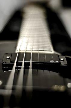 Two hobbies come together - Jaideep Singh Rai