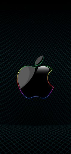 3405 Best Apple Logo Images In 2020 Apple Logo Apple Wallpaper