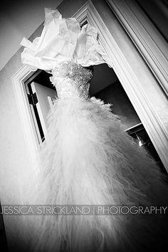Diane And Hunter | Jessica Strickland, International Fine Art and Wedding Photojournalist |