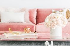 feminine-living-room-vignette-via-sydne-summer.jpg