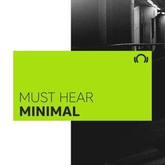 Beatport Must Hear Minimal November 2016 – 60 Tracks » Minimal Freaks