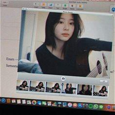 Aesthetic Names, 80s Aesthetic, Korean Aesthetic, J Hope Dance, Girl Korea, Jennie Kim Blackpink, Blackpink Memes, Blackpink Fashion, K Idol