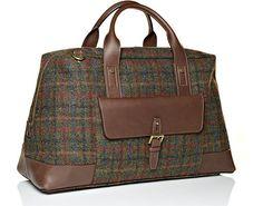 Mediocre Aldo Womens Black Accessories Aldo Oceanna Handbag